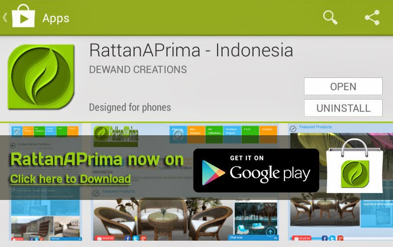 Rattanaprima on Google Play Store