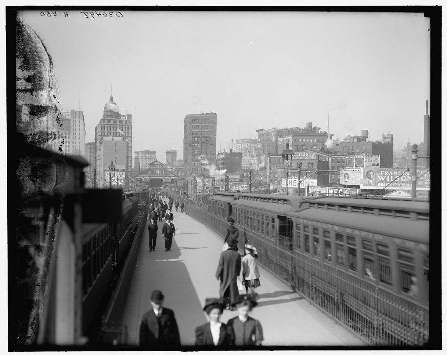 Bridge Back To Life Brooklyn Coney Island