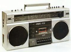 AVC RADIO