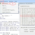 How to Replace String With Regular Expression in MS Access