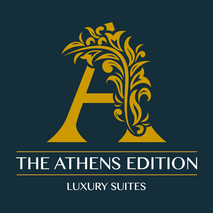 The Athens Edition