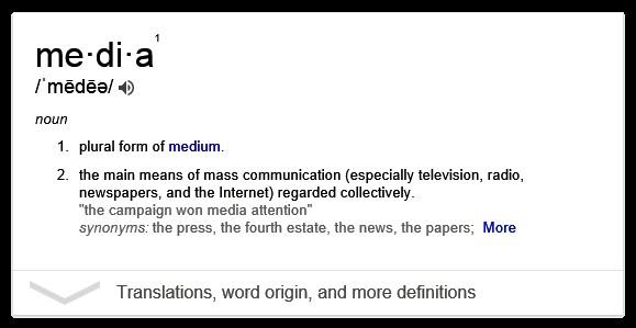 Media%2BDefinition%2B1.jpg