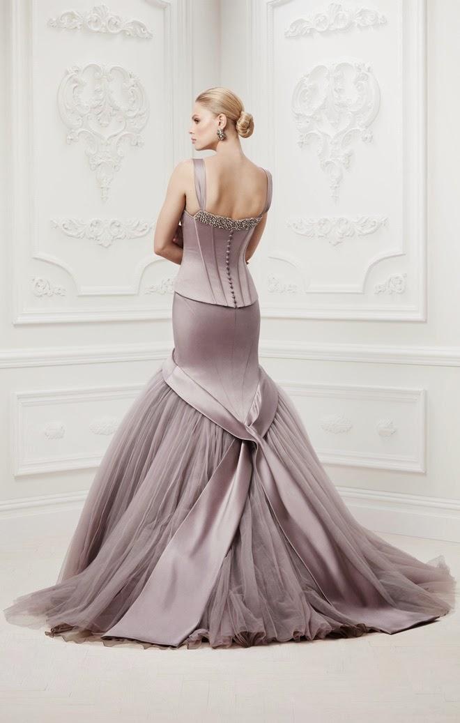 Zac Posen Wedding Dress 77 Great test