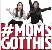 #MOMSGOTTHIS PODCAST