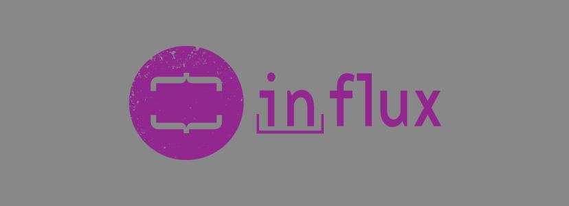 in_flux