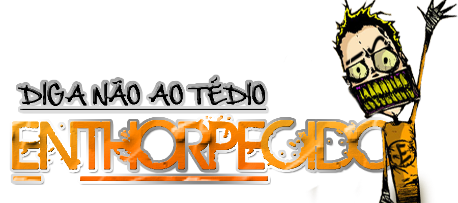 EnThorpecido