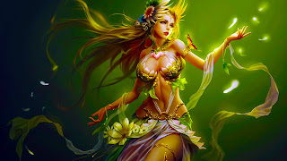 Best-beautiful-fantasy-girls-images-wallpapers-Full-HD-free-download-1920x1080.jpg