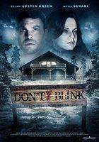 Don't Blink (2014) DVDRip Latino