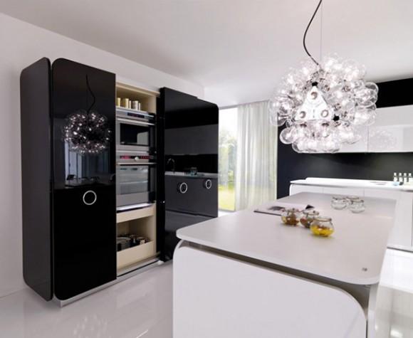 Urban Bedroom Design 2011 ~ Fashion World Design