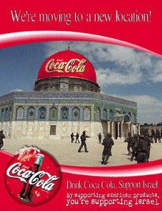 [Image: cocacola-hancurka-palestina-230x300.jpg]