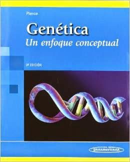 http://www.amazon.es/gp/product/8498352169/ref=as_li_qf_sp_asin_il_tl?ie=UTF8&camp=3626&creative=24790&creativeASIN=8498352169&linkCode=as2&tag=geneticaaplic-21