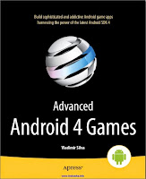 Download Advanced Android 4 Games ebooks