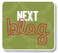 http://rochelleblok.blogspot.com/2015/12/the-stamp-review-crew-jingle-all-way.html