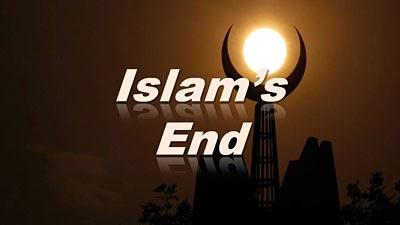 Islam's End