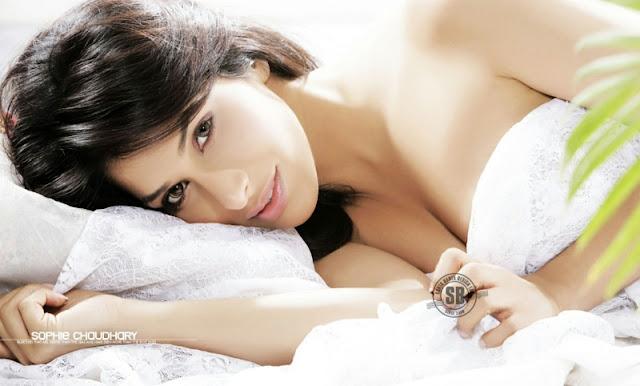 seema hot x nued image