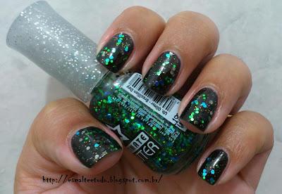 ultimate glitter