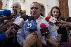 Venezuela ante la ONU: silencios y mentiras