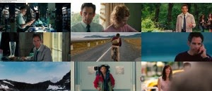 31b467317057181 Download The Secret Life of Walter Mitty (2013) BluRay 720p