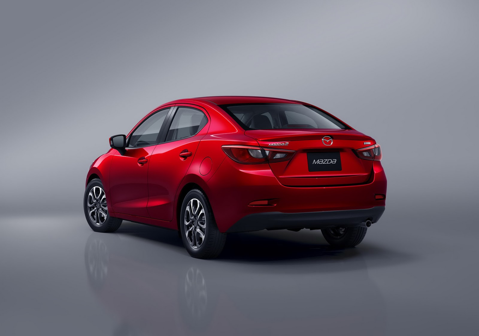 2016-Mazda2-Sedan-10.jpg