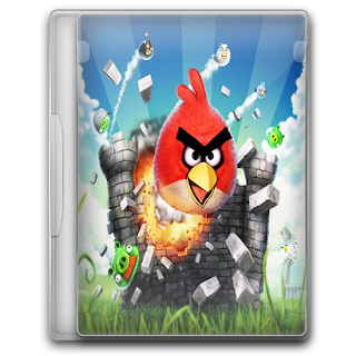 Angry Birds Full Game Download-fancytricks.com