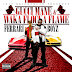 """Gucci Mane & Waka Flocka - """"Ferrari Boyz"""" [Artwork & Tracklist]"""