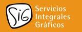 Sig Servicios Integrales Gráficos