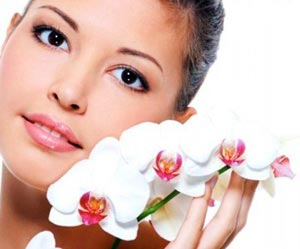maquillaje para piel sensible