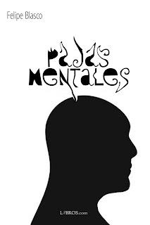 Tercera propuesta del libro Pajas Mentales