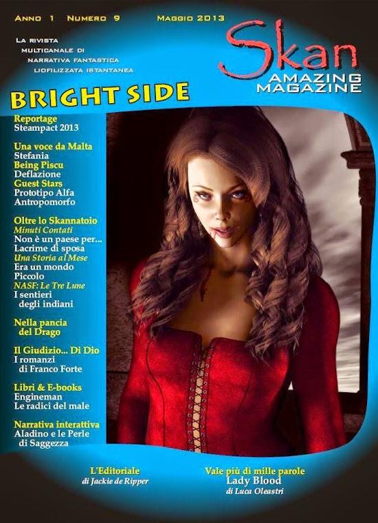skan magazine 9