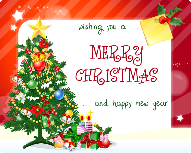 categories christmas gift idea free printable printable