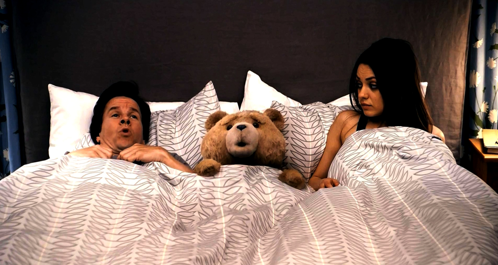 http://3.bp.blogspot.com/-_u8hiuIS-8Y/UHOzP2uwN4I/AAAAAAAALqE/83Q7YcKs7gM/s1600/Mark_Wahlberg_Ted_and_Mila_Kunis_Ted_2012_Movie_HD_Wallpaper-Vvallpaper.Net.jpg