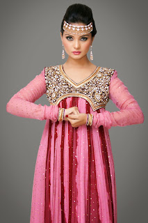 Pakistani-silk-dresses-2014