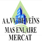 ASS. VEÏNS MAS ENLAIRE / MERCAT