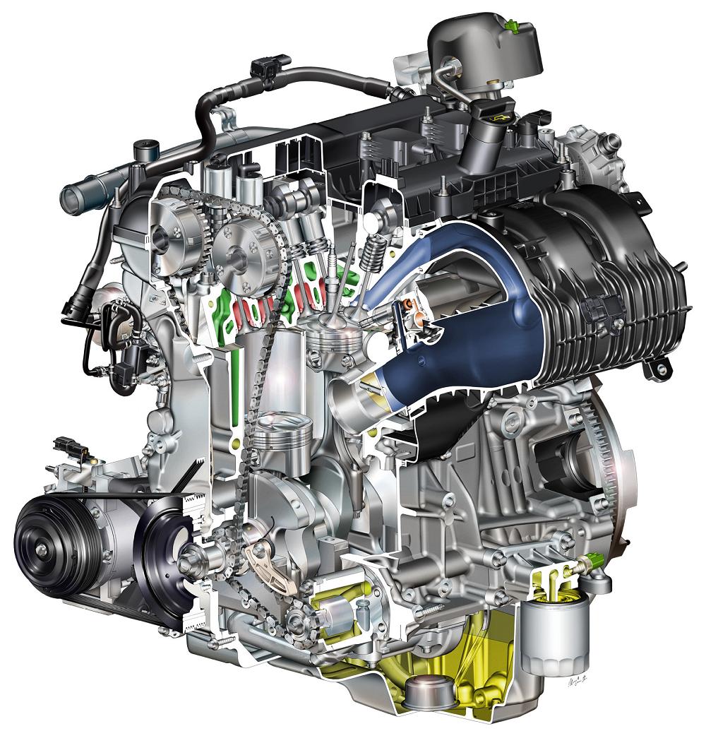 ford 4 0l engine diagram ford vulcan engine wiring diagram