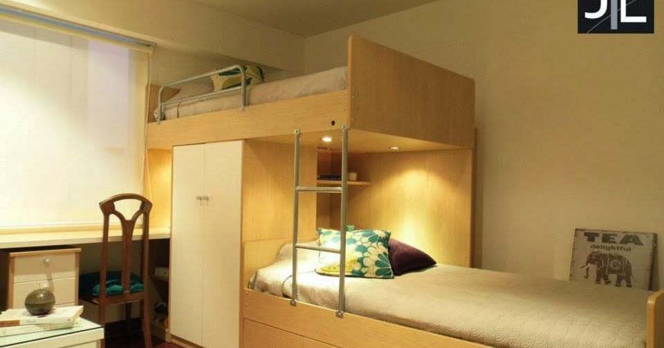 Dormitorio para for Decoracion de cuartos para jovenes