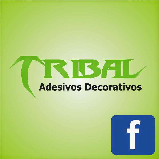 https://www.facebook.com/tribaladesivos.com.br