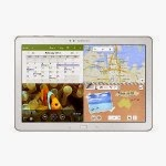 Buy Samsung Note Pro 3G Tablet P9010 at Rs.38750 on Indiatimes