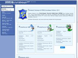 Download Hasil SNMPTN 2012, download hasil test snmptn, download hasil ujian snmptn 2012