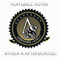 Ayuda a After school!