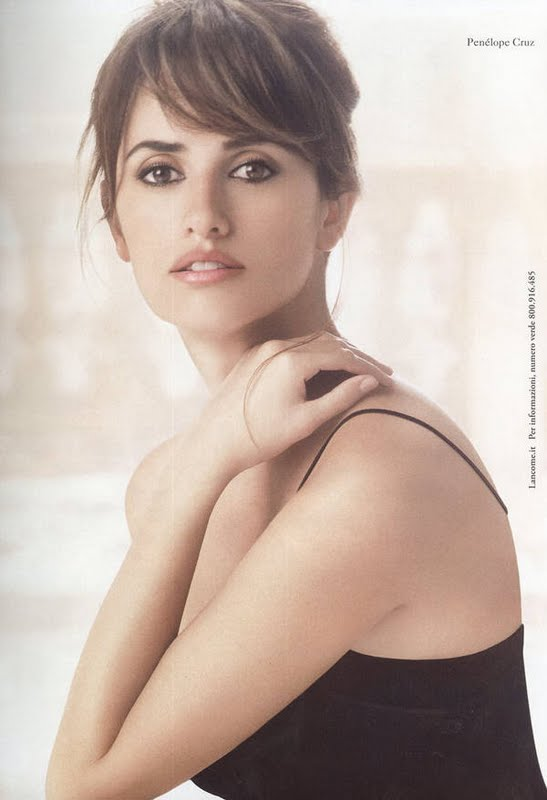 Penelope Cruz Hair, Long Hairstyle 2011, Hairstyle 2011, New Long Hairstyle 2011, Celebrity Long Hairstyles 2252