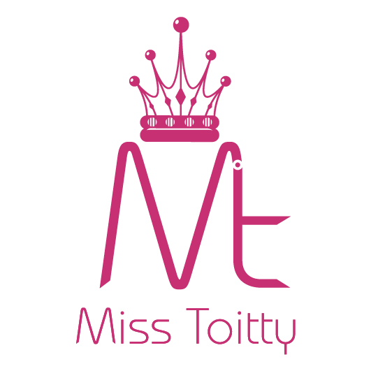 MISS TOITTY