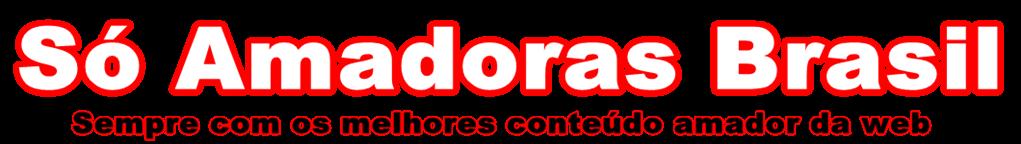 Soamadorasbrasil logo