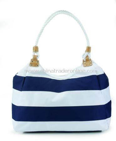 Bag Nautica4