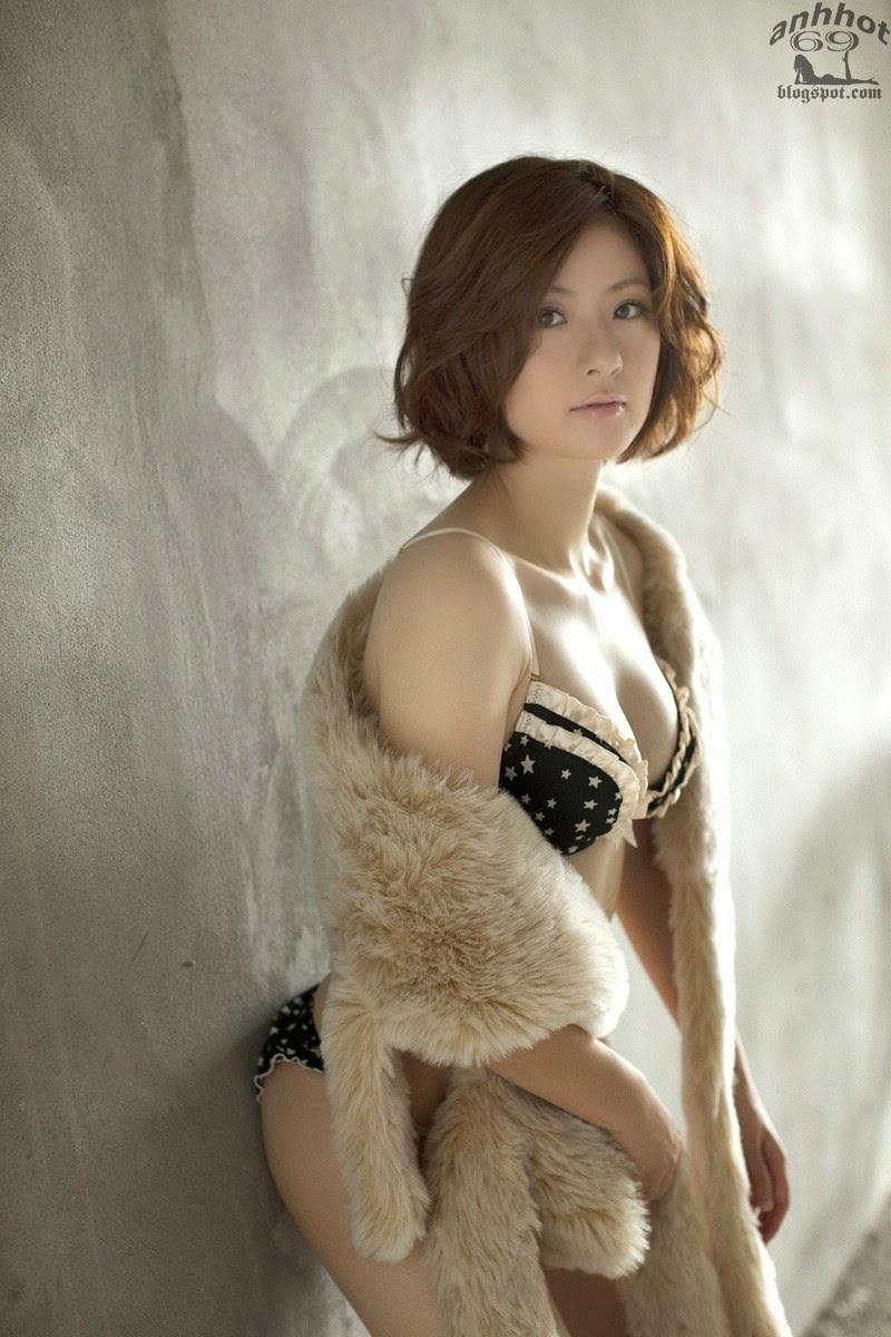 naomi-yotsumoto-00889697