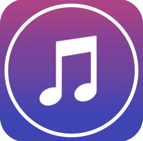 Link Download iTunes Terbaru Untuk Pc dan Mac