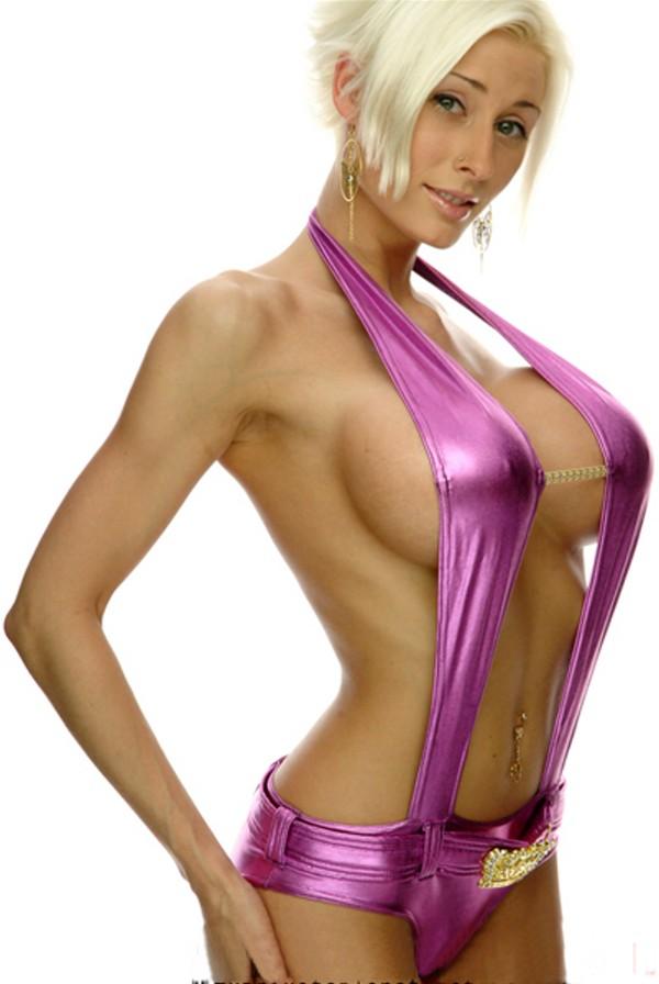 Young porn stars models