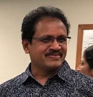Giridhar Pottepalem
