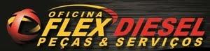 Oficina Flex Diesel