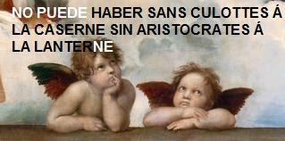 QUERUBINES 1789