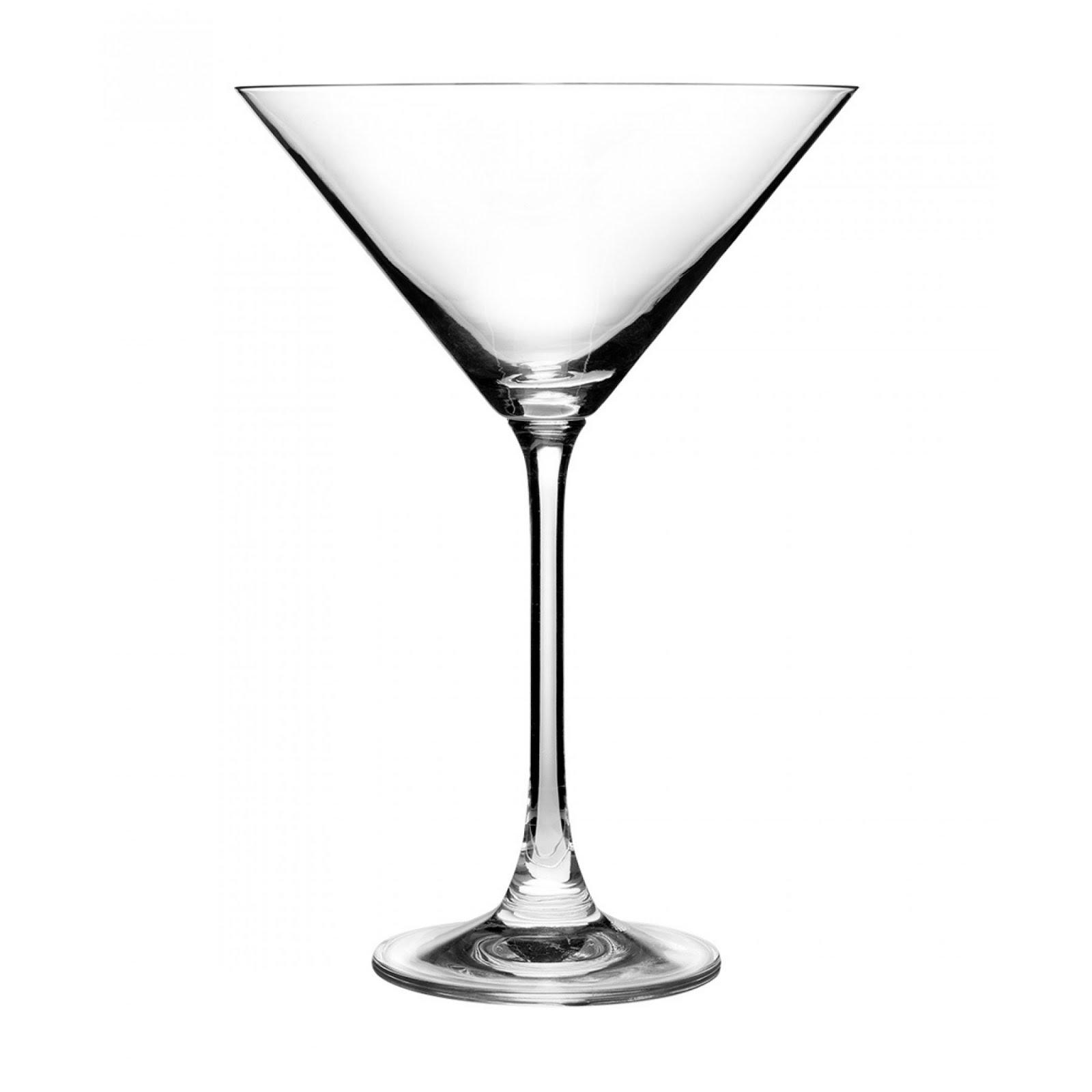 Los cockteles de lololo copas y vasos para disfrutar for Copas y vasos para bar